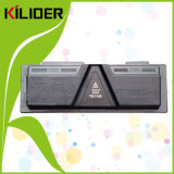 Compatible Laser Cartridge Toner for Kyocera Mita Copier (TK-1140 TK-1142 TK-1144)