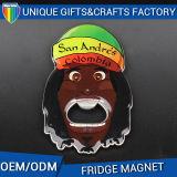 Low Price Wholesale Fridge Magnet Blank Custom Fridge Magnet