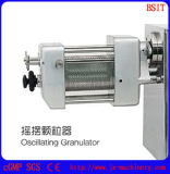 Oscillating Granulator Lab Pharmaceutical Tester Machine
