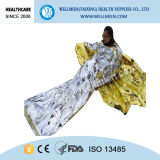 Thermal Outdoor Emergency Safety Sleeping Bag