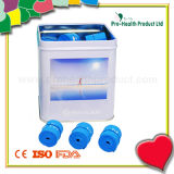 Latex-Free Disposable Tourniquet (PH1173L)