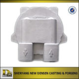 OEM Customized High Quality Precision Casting Parts
