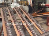 High Hardness B2, 60mn Forged Grinding Steel Ball (dia20mm)