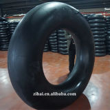 18.4/19.5-42 Big Sizes Agricultural Tractor Inner Tube