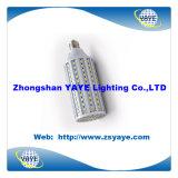 Yaye CE & RoHS Approval SMD5050/SMD3528 16W LED Corn Light/16W LED Corn Lamp