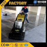 Planetary Concrete Floor Grinding Machine!