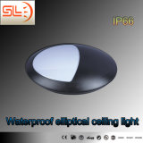 Slwp200c LED Waterproof Elliptical Ceiling Light with CE RoHS & UL