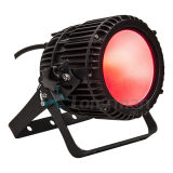 Power Super Bright 80W LED Flood Light for Outdoor Stage