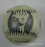 Hot Selling Sport Toy Baseball Softball