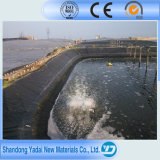 LLDPE HDPE Pond Liner Waterproof Plastic Liners Dam Liner