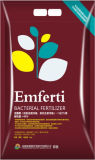 Emferti-Biological Bacterial Fertilizer