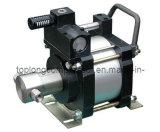 Oil Free Oilless Air Booster Gas Booster High Pressure Compressor Filling Pump (TPS-16)