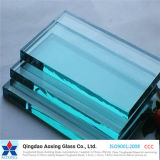 Sheet Clear Float Glass with Good Quality and Low Price