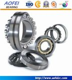 Auto Parts Spherical Roller Bearing From Factory