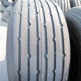 1400-20 Good Quality Sand Tire