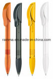 Cool Look Logo Ball Pen with a Strong Grip