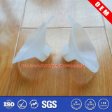 Customized Silicone Transparent Rubber Products