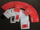 Custom Printing Promotional Gift Playing Card