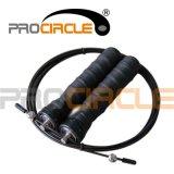Crossfit Bearing Skip Rope