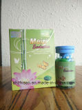 100% Natural Meizi Evolution Weight Loss Slimming Capsules