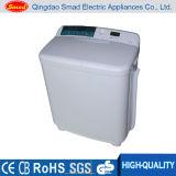 Twin Tub Washing Machine Xpb90-2003s-B