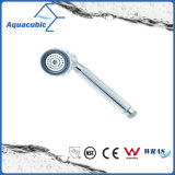 2 Functions High Quality Hand Shower, Shower Head (ASH7813)