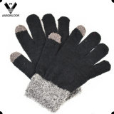 Wholesale High Quality iPad iPhone Touch Screen Microfiber Glove