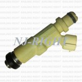 Denso Fuel Injector 23250-74220 for TOYOTA Aaltezza