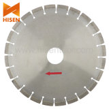 350mm Diamond Blade for Granite Edge Cutting