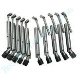 Metric Axle Flexible Universal Joint