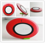 2015 New Arrival Qi Wireless Charger Pad for Mobile Phone