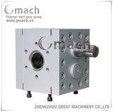 China Polybutadience Rubber Extrusion Gear Pump