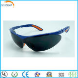 Best Anti Fog Safety Goggles