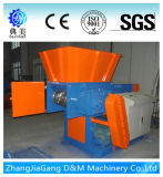 Type 800 Pet Bottle Plastic Crusher
