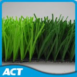 Diamond Monofilament High Stitches Soccer Grass