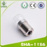Ball Shape 1156 Car LED Turning Light