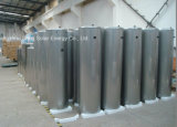 Low Pressure Stainless Steel Water Tank for etc