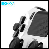 Wireless Game Controller for Sony PS4 Console