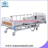 Bae303mA New Product 3 Function Electric Hospital Medical Equipment Bed