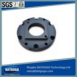 Turning Drilling Processing Precision Mechanical Spare Parts Accessory for Auto Car Spare Parts