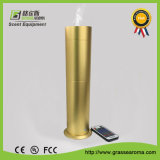 Best Cheap Electric Perfume Oil Dispenser with Wall Mounted for Shops