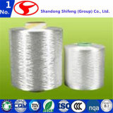 Long-Term Production Supply Shifeng Nylon-6 Industral Yarn Used for Matrix Materials/Stainless Steel/Embroidery/Connector/Wire/Curtain Fabric/Cotton