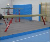 Wood High Quality Durable Adjustable Balance Beam Factory Price for Sale