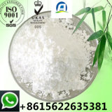 Top Quality Econazole Nitrate Antifungal Powder on Factory Direct Supply
