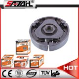 Gasoline Tools for Chain Saw Spare Parts Ms 381/380 Clutch