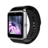 Gt08 Smartwatch Phone with SIM Card Camera