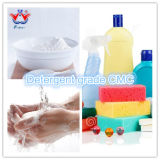 China Professional Manufacturer for Detergent Grade CMC Powder