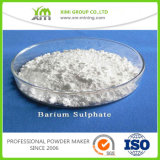 Barium Sulphate for Paint, Printing Ink, Rubber