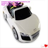 Customers Like 12V Ride Toy Car Child Electric Has Quality
