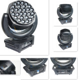 28*25W RGBW CREE LED Moving Head